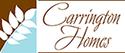Carrington Builder Logo